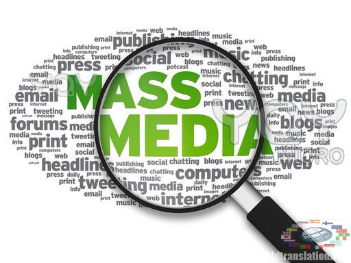 an analysis of the issues of pornography and mass media and their influence on society Effects of mass media on culture introduction: the media shape our attitudes about everything from soap to politics it's important for us to be aware of the impact the mass media has on our culture/society.